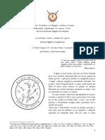 03 - 22.03.16 - Lei de Pemba – Nível I – Módulo III – Apt 03 - Apt 03 - O Ponto Nominal – II1 – Acordes, Notas e Correlações-2.docx