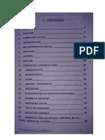 AMENAZAS INFORMATICAS EN LA WEB 3.0.pdf