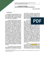 La2 Practica Docente Una Interpretacion (2)[115],Kk