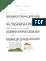 Métodos de conservación de Suelos 2.docx