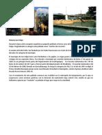 Historia San Felipe.docx