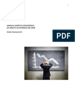 Novo MDP de Direito da Empresa em Crise (42)l.pdf