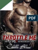 01 Throttle Me - Chelle Bliss(Serie Men of Inked) (1).pdf