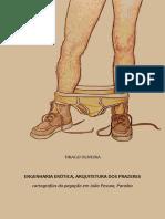 Engenharia_Erotica_Arquitetura_dos_Praze.pdf