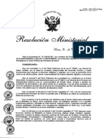 RM_Nº_070-2017-MINSA-COMPLETO (1).pdf