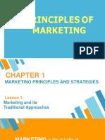 principlesofmarketing-chapter1-170715051738-converted.docx