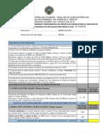 RUBRICA IDONEIDAD Y MERECIMIENTOS FINAL 2018.pdf