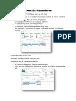 Practica de Formulas de Excel.docx