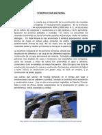 CONSTRUCCION EN PIEDRA Y MADERA.docx