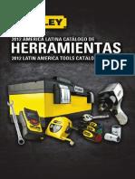 Catalogo STANLEY 2012.pdf