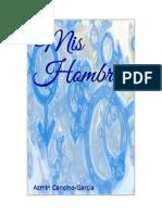 Azminda Cangar - Mis Hombres (VE).pdf