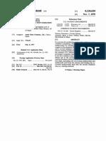 (us patent)