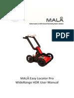 MALA-EL-Pro-HDR-WR-V.1-16.08.18-1.pdf