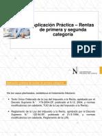 Casos-prácticos-rentas-de-1º-categoria.ppt
