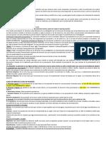 MODOS DE ADQUIRIR EL DOMINIO.docx
