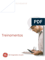 Catalogo_servicos_treinamento_Sigmma_automacao_industrial.pdf