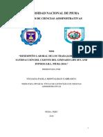 ADM-MON-CAR-18.pdf