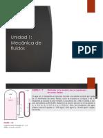 Unidad_1_Mecanica_de_fluidos.pdf