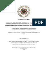 ENRIQUEZ_GARCIA_Lorenzo_A_Tesis.pdf