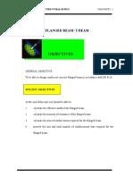 60302174-Unit-5-DESIGN-OF-FLANGED-BEAM-T-BEAM.doc