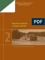 desastres_naturais_e_saude_no_brasil.pdf