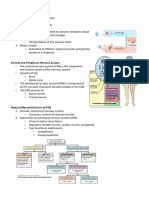 HPE630- Neuro Lecture Notes copy.pdf