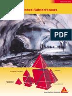 25014_Tuneles y Obras Subterraneas  Sika.pdf
