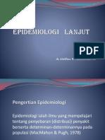 138668_Epidemiologi Lanjut (2).pptx