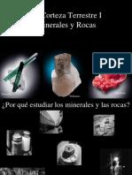 3 Como se forman las rocas (1).ppt