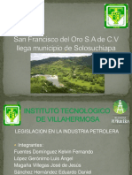 1551361706432_Solosuchiapa.pptx