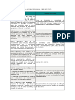 requisitos relacionados a controles metrológicos NBR 17025.docx