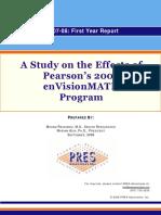 enVMATH_Effi_Study_FinalReport _14061_1.pdf