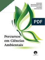 percursos-de-ciencias-ambientais-3.pdf