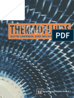 Thermofluids (1996, Springer US).pdf