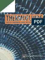 Thermofluids (1996, Springer US).pdf