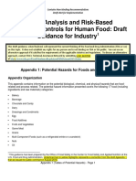FDA Guidance.pdf
