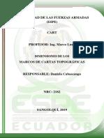 Trabajo2_2parcial_geodesia_Cabascango_Daniela.docx