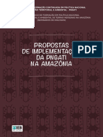 PropostasdeImplementacaodaPNGATInaAmazonia.pdf