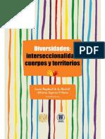 Parrini. Politicas_del_tacto._Aporias_del_cuerpo..pdf
