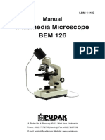 BEM 126 Mikroskop Digital_V2 English_Win10