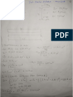 Prova 2 - João Paulo Mérico