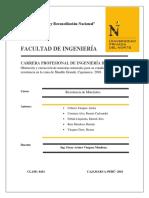 PROYECTORESISTTENCIA.docx