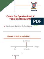 TEMA_2_-_COSTO_DE_OPORTUNIDAD-TASAS_DE_DESCUENTO_-_R-002-2018.pdf