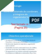 test formativ cl 9
