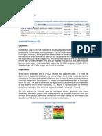 Dimensión social-vulnerabilidad Acevedo.docx
