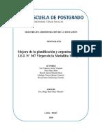 MONOGRAFÍA (1).docx