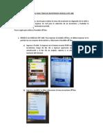 MANUAL PARA TOMA DE INVENTARIOS MODULO OFF LINE.docx