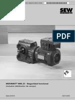 22515143.pdf