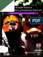 Palabra y pensamiento Yokot'an_0.pdf