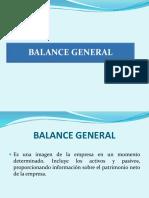 Ee.ff Balanc General